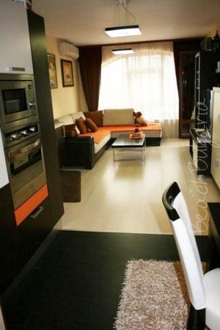 Ara Apartment15