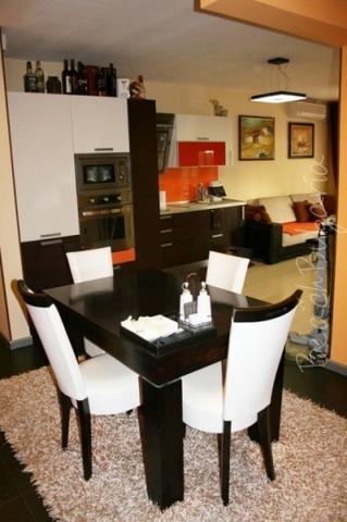 Ara Apartment16
