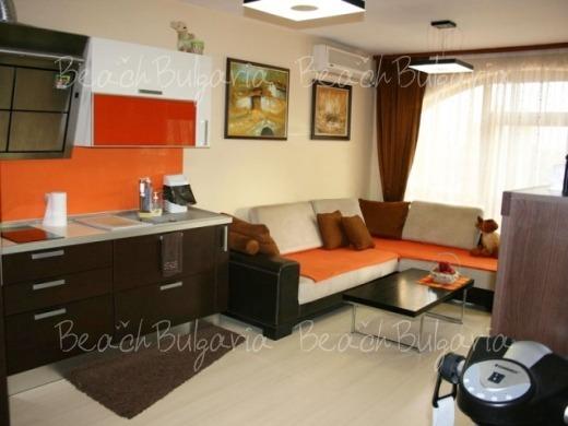 Ara Apartment3