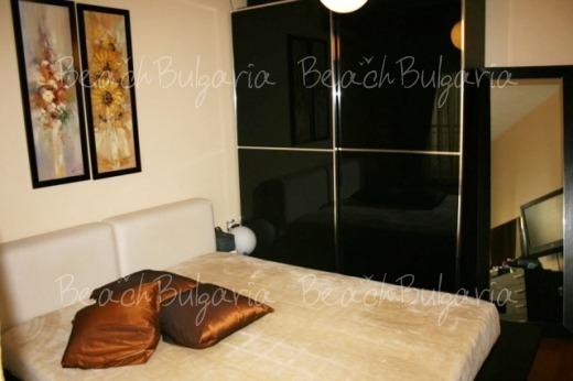 Ara Apartment6