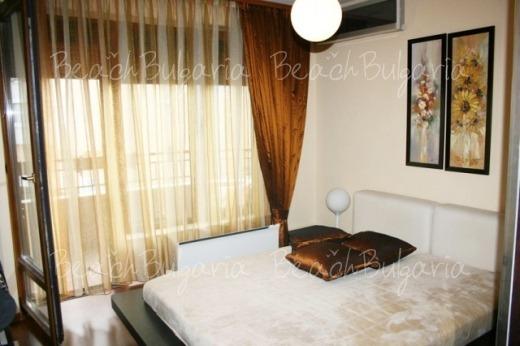 Ara Apartment7