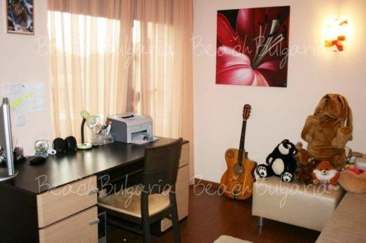 Ara Apartment8