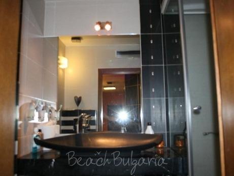 Ara Apartment9