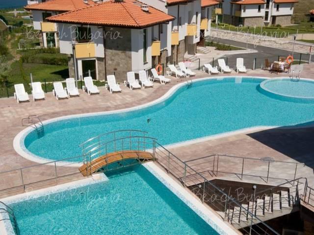 Lalov Egrek Hotel2