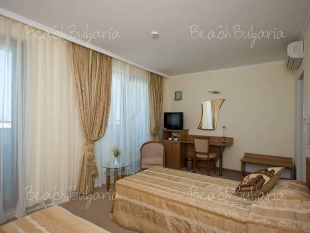 Lalov Egrek Hotel4