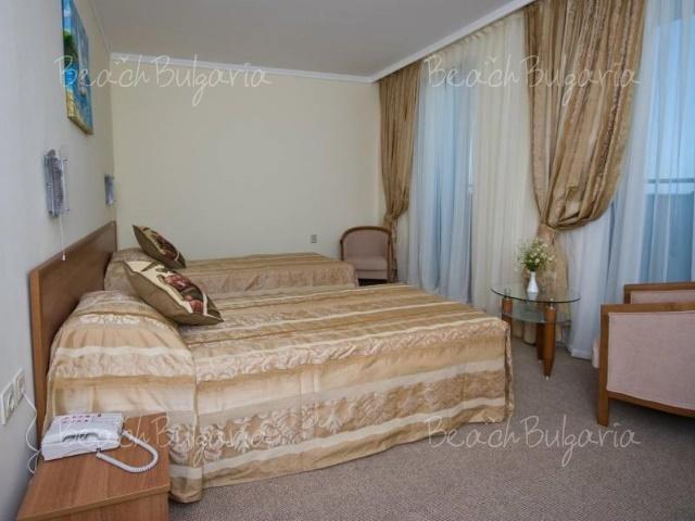 Lalov Egrek Hotel5