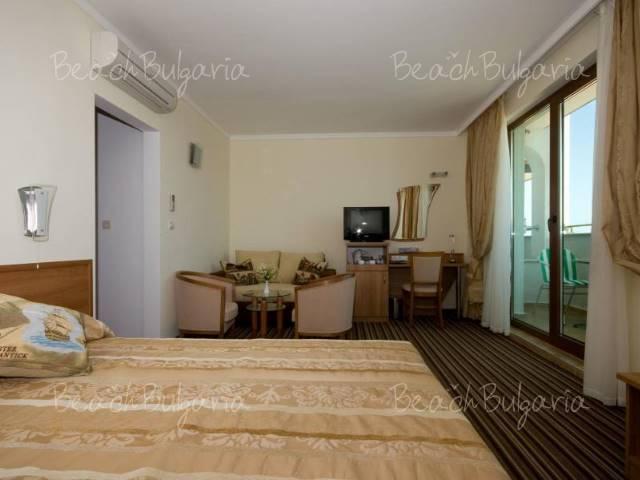 Lalov Egrek Hotel7
