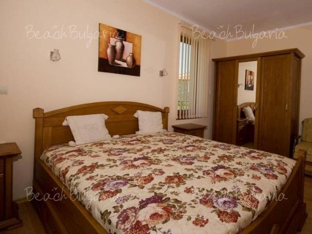 Lalov Egrek Hotel8