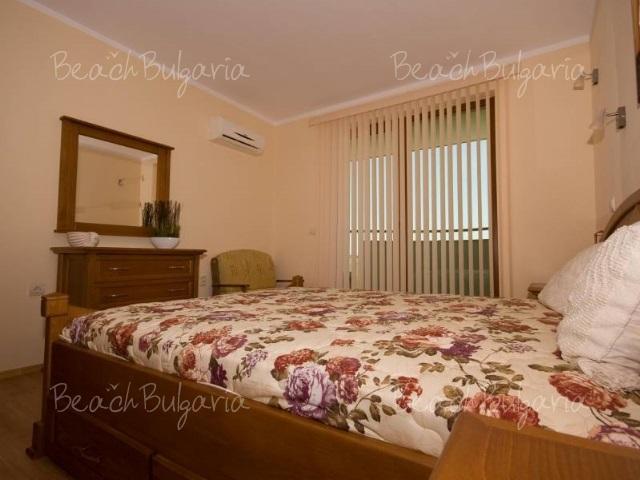 Lalov Egrek Hotel9
