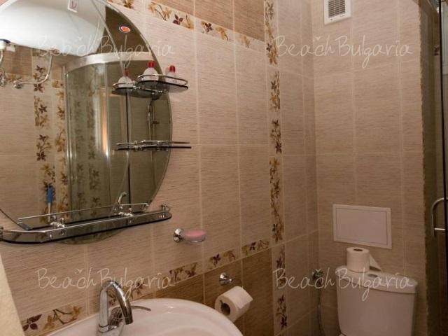 Lalov Egrek Hotel10