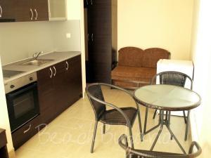Serenity Hotel11
