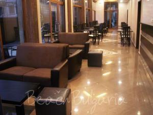 Serenity Hotel3