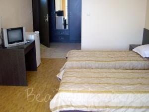 Serenity Hotel9