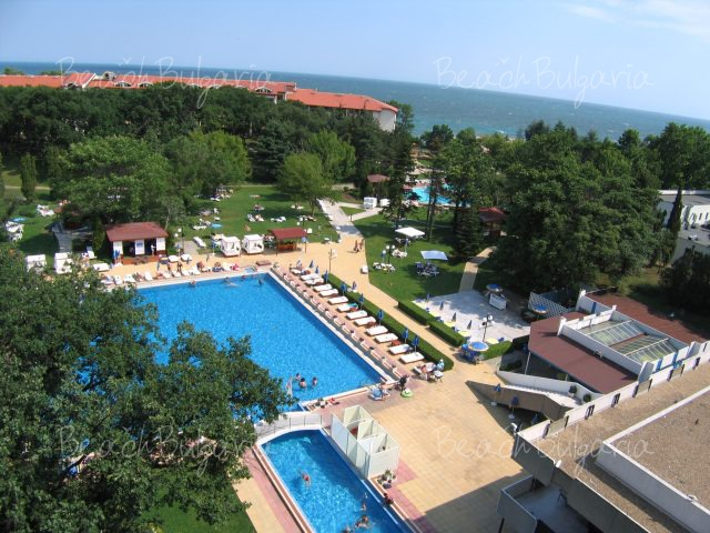Grand Hotel Varna2