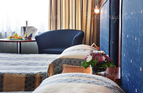 Grand Hotel Varna14