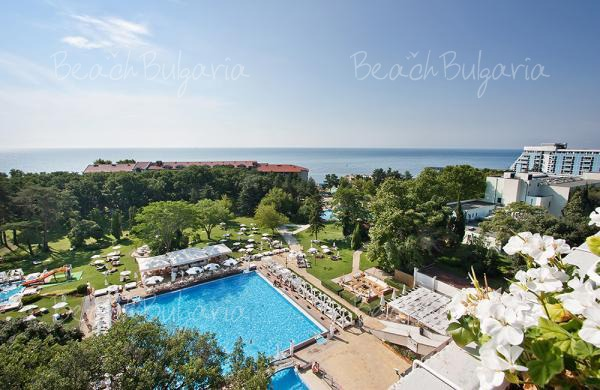 Grand Hotel Varna15