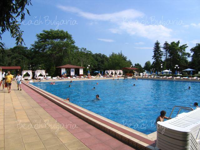 Grand Hotel Varna18