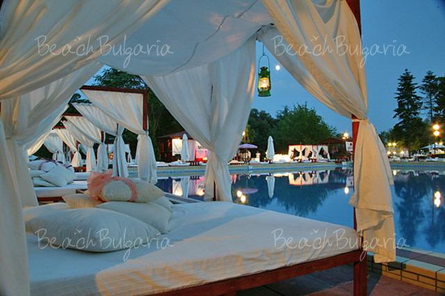 Grand Hotel Varna20