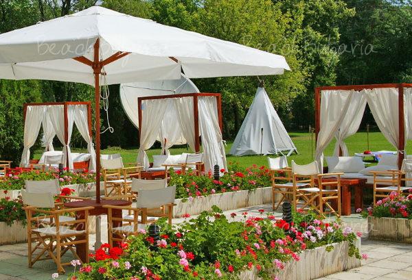 Grand Hotel Varna21