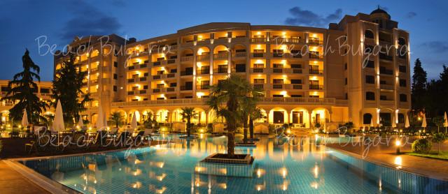 Primoretz Grand Hotel & Spa2