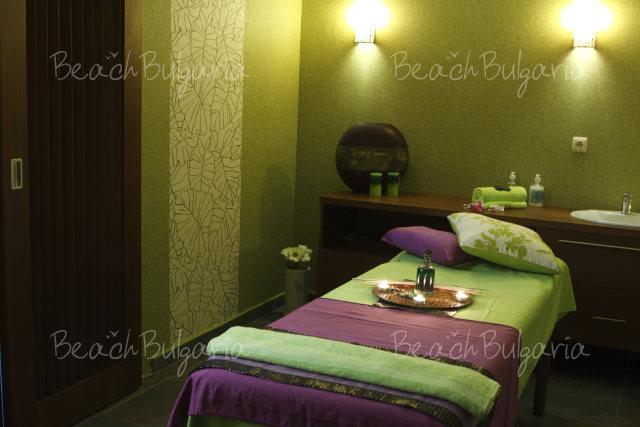 Primoretz Grand Hotel & Spa16