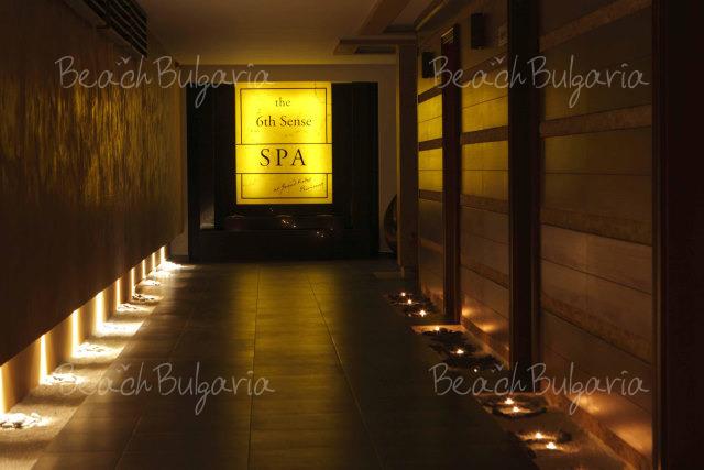 Primoretz Grand Hotel & Spa17