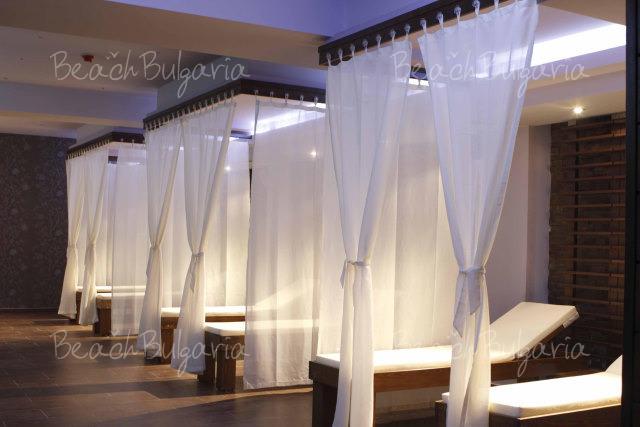 Primoretz Grand Hotel & Spa18