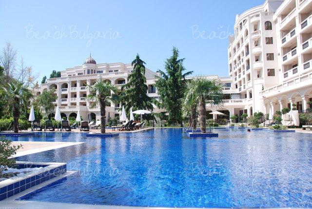 Primoretz Grand Hotel & Spa3