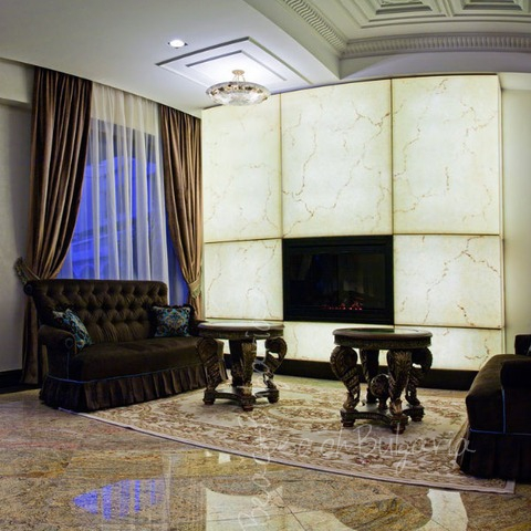 Primoretz Grand Hotel & Spa5