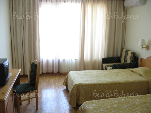 Margarita Hotel6