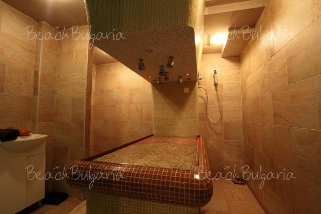 Regina Maria Spa Hotel 14
