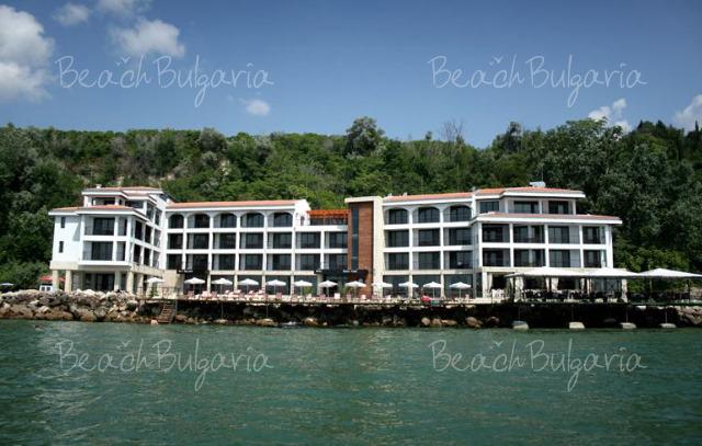 Regina Maria Spa Hotel 17