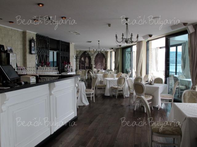 Regina Maria Spa Hotel 19