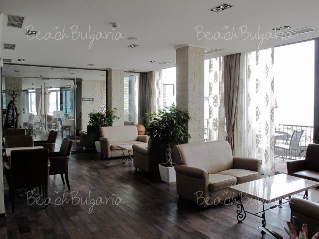 Regina Maria Spa Hotel 20