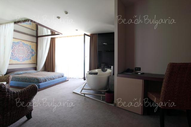 Regina Maria Spa Hotel 6