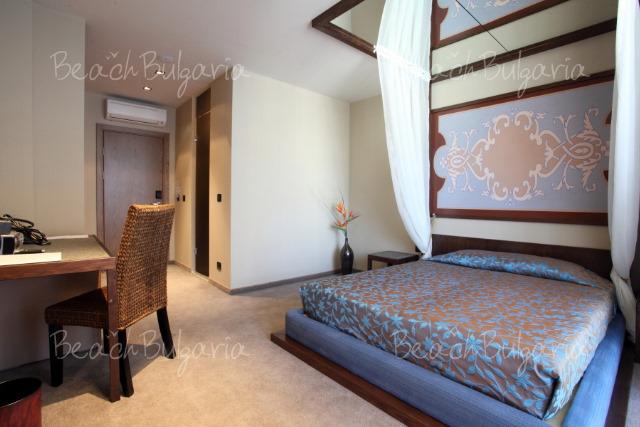 Regina Maria Spa Hotel 7