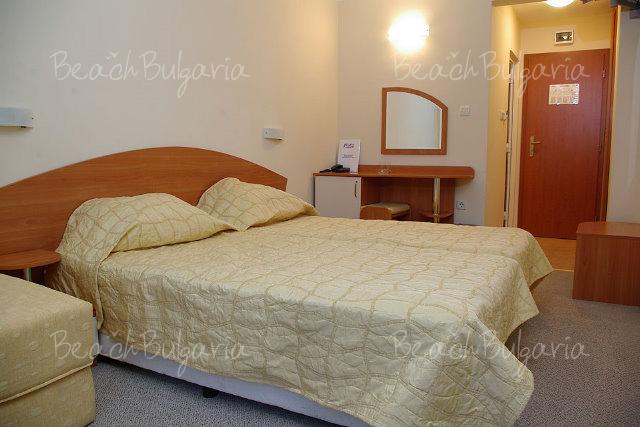 Pliska Hotel3