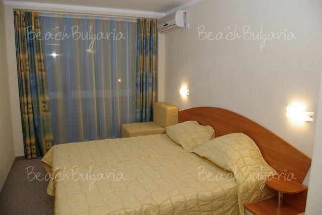 Pliska Hotel4
