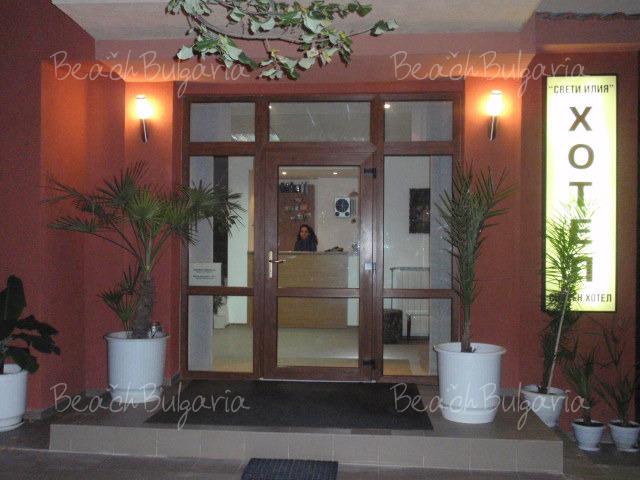 St. Iliya Hotel4