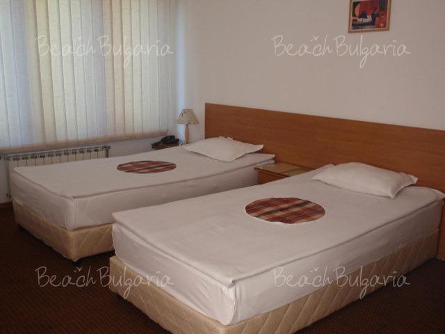 St. Iliya Hotel6