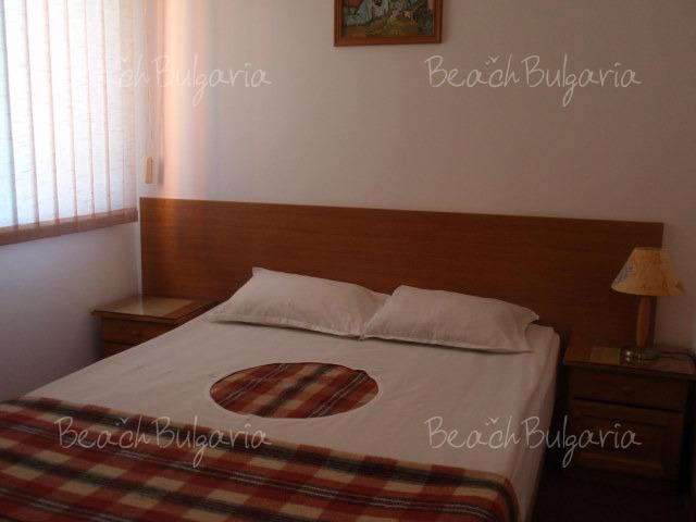 St. Iliya Hotel7
