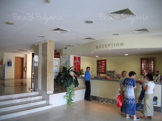 Lebed Hotel2