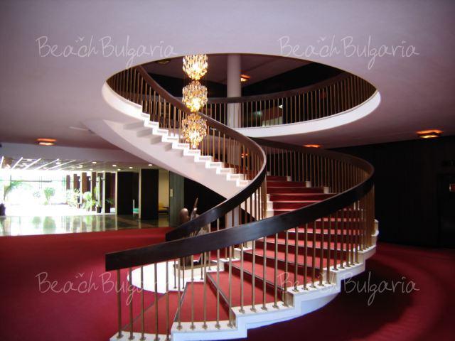 Lebed Hotel4