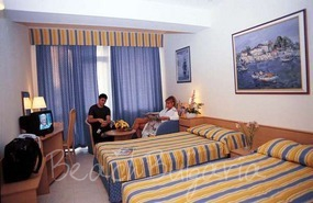 Lebed Hotel7