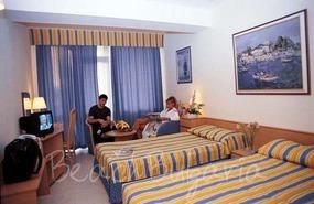Lebed Hotel7