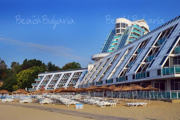 Rubin Hotel2