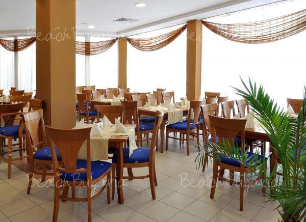 Rubin Hotel11