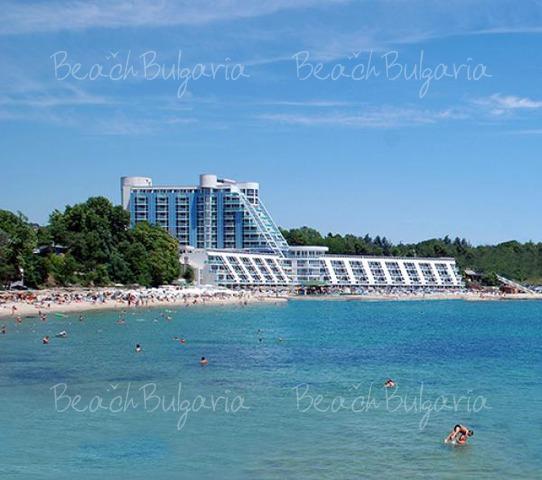 Rubin Hotel17