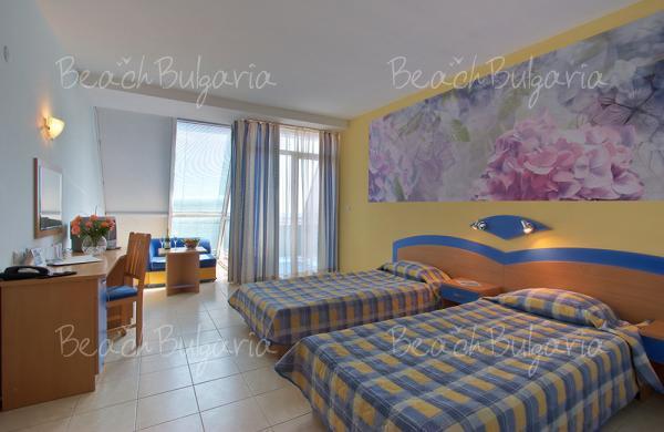 Rubin Hotel5