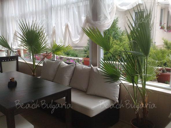 Tropics Hotel15